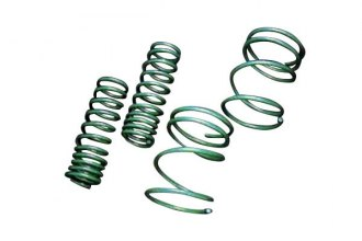 Tein® - S-Tech Spring Kit