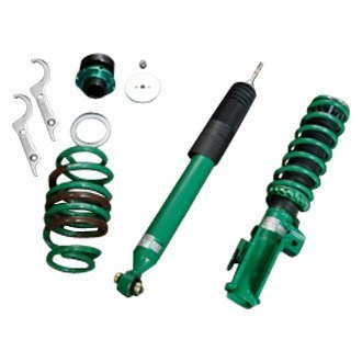 Tein® - Street Basis Coilover Kit