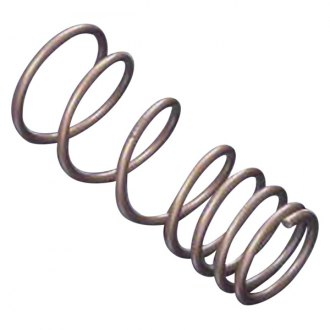"Tein® - 1"" x 0.4"" H-Tech Front and Rear Lowering Coil Springs"