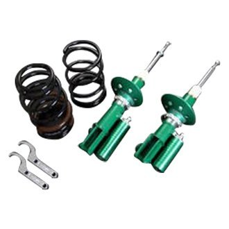 Tein® - Basic Coilover Kit