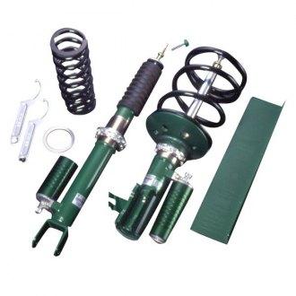 Tein Performance Suspension Parts - CARiD.com