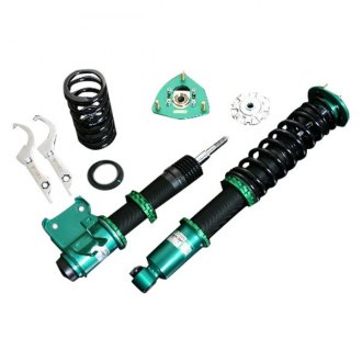 Tein® - Mono Flex Coilover Kit