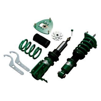 Tein® - Mono Sport Lowering Coilover Kit