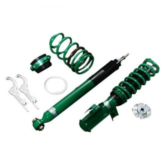 Tein® - Street Basis Lowering Coilover Kit