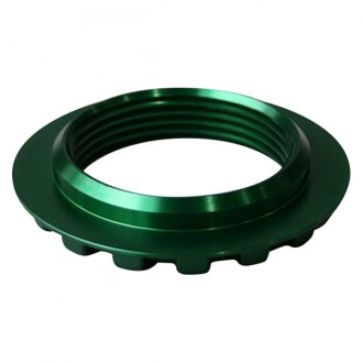Tein® - Coil Spring Seat