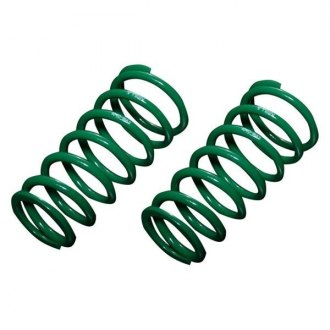 Tein® - Taper Coil Springs
