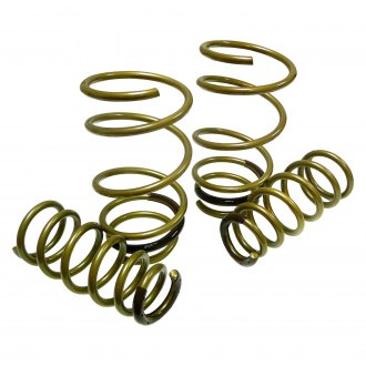 Tein® - H-Tech Lowering Coil Spring Kit