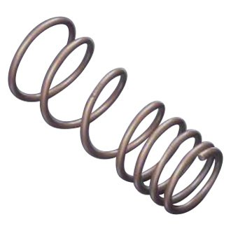 Tein® - H-Tech Lowering Coil Springs Kit