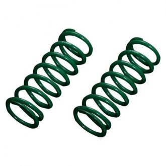 Tein® - Straight Coil Springs