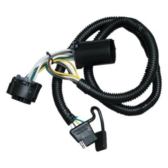 Tekonsha® - T-One Connector