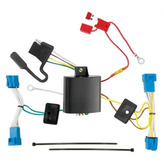 118466_6 2009 cadillac cts hitch wiring harnesses, adapters, connectors  at webbmarketing.co