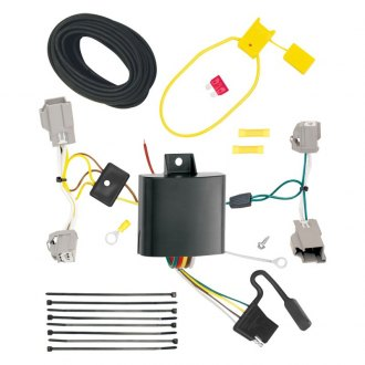 Chevy Impala Trailer Hitches & Towing – CARiD.com on 6 pin cable, 6 pin transformer, 6 pin power supply, 6 pin ignition switch, 6 pin throttle body, 6 pin switch harness, 6 pin wiring connector, 6 pin voltage regulator, 6 pin connectors harness,