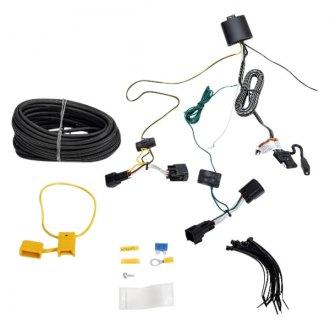 jaguar hitch wiring   harnesses, adapters, connectors – carid.com  carid.com