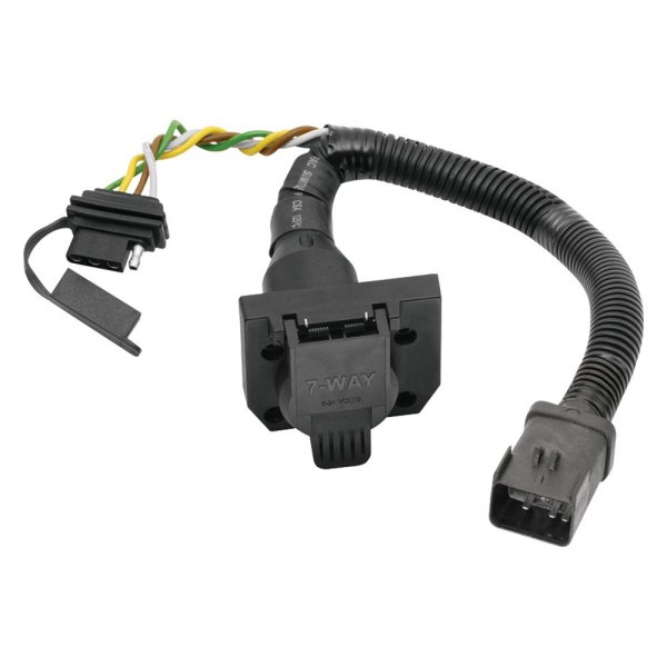 tekonsha jeep liberty 2008 towing wiring harness. Black Bedroom Furniture Sets. Home Design Ideas