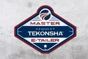 Tekonsha Authorized Dealer