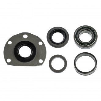 TEN Factory® - Rear Axle Shaft Bearing Kit
