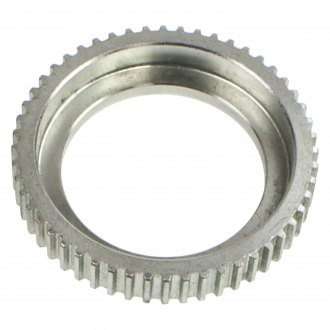 TEN Factory® - ABS Reluctor Ring