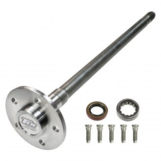 TEN Factory® - Rear Axle Shaft Kit