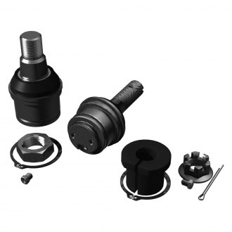 Teraflex® - Ball Joint
