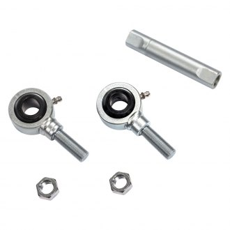 TeraFlex® - Sway Bar Link Kit