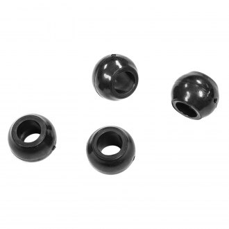 TeraFlex® - Bushing Ball Replacement Kit