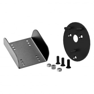 TeraFlex® - Extension Bracket Kit