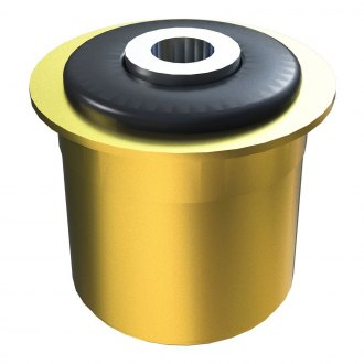 TeraFlex® - Large FlexArm Replacement Bushing