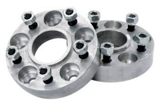 TeraFlex® - Wheel Spacer Kit