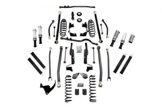 TeraFlex® - PreRunner Lift Kit