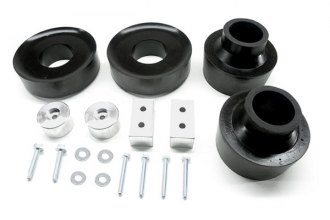 TeraFlex® - Lift Kit