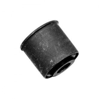 TeraFlex® - Rear Forged Trackbar Rubber Bushing