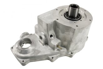 TeraFlex® - Transfer Case