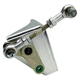 TeraFlex® - Transfer Case Shift Linkage Adapter Kit