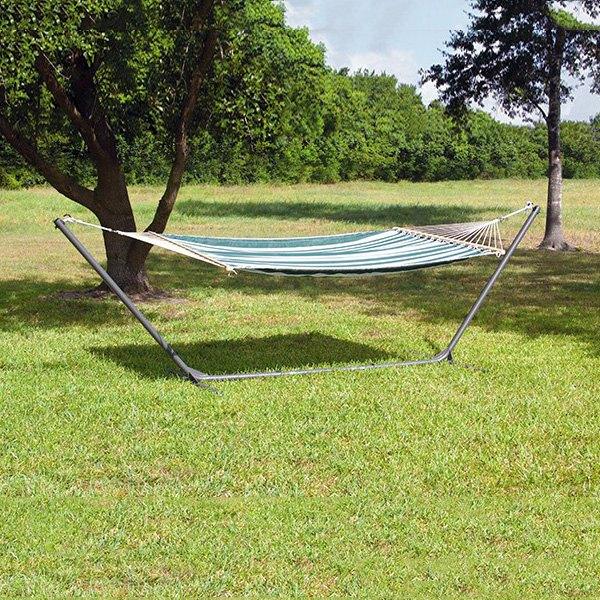 texsport     deluxe adjustable hammock stand texsport   14261   deluxe adjustable hammock stand  rh   carid