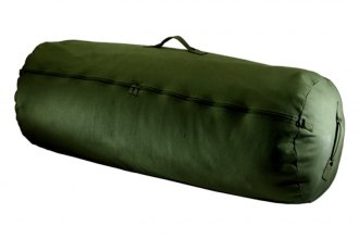 Texsport® - Zipper Od Duffel Bag