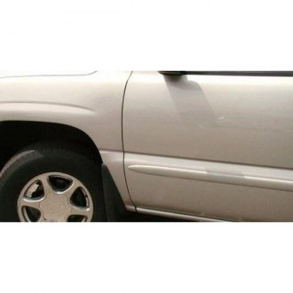 TFP® - Paintable Bodyside Molding