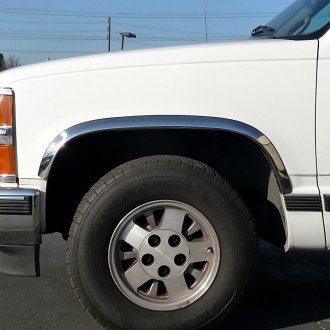 TFP® 2205VT - Valutrim Fender Trim
