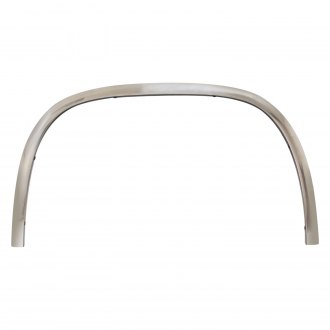 TFP® - Valutrim Fender Trim