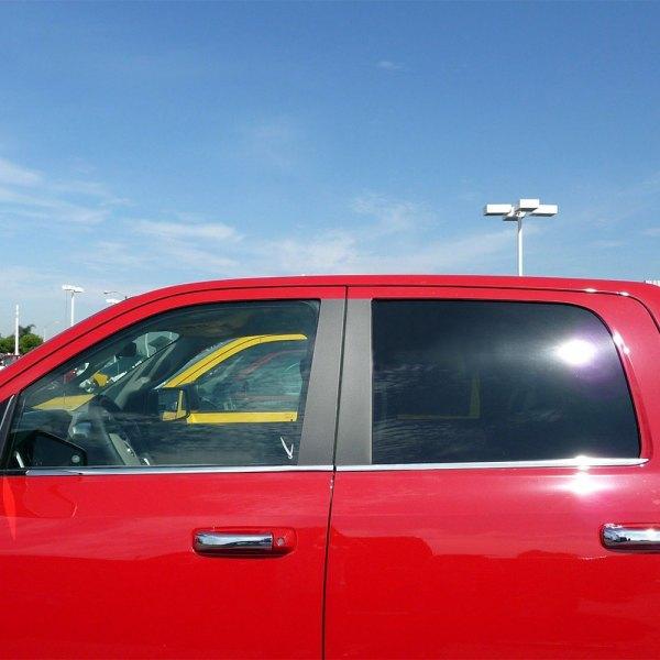 Tfp 174 41020bl Polished Window Sills