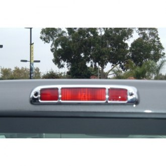 TFP® - 3rd Brake Light Insert Accent