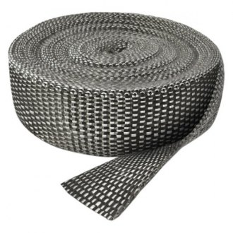 Thermo-Tec® - Platinum Exhaust Insulating Wrap