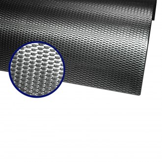 Thermo-Tec® - Micro Louver Air Shield