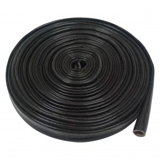 Thermo-Tec® - Ignition and Plug Wire Heat Sleeving