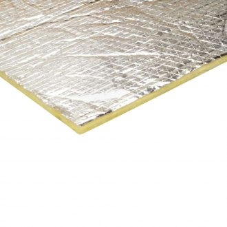 Thermo-Tec® - Cool-It Insulating Mat