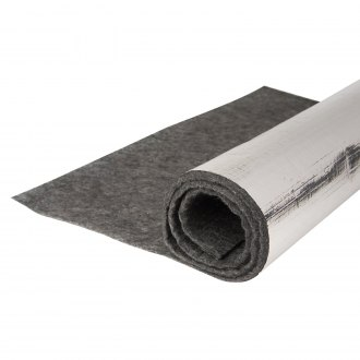 Thermo-Tec® - Thermo-Guard FR Heat Shield