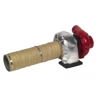 Thermo-Tec® - Turbo Insulating Kit