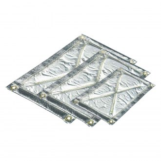Thermo-Tec® - Ultra-Lite Insulating Floor Mat
