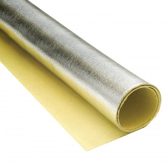Thermo-Tec® - Kevlar Heat Barrier