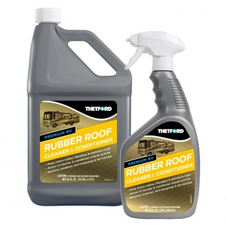 Thetford® - Premium Rubber Roof Spray Cleaner