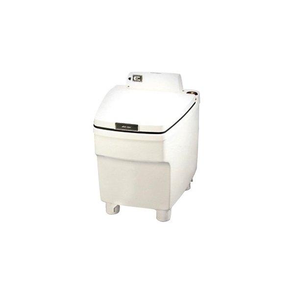 thetford 35831 electra magic model 80 rv toilet. Black Bedroom Furniture Sets. Home Design Ideas